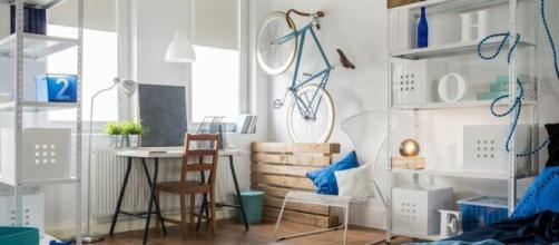 Dicas para decorar pequenos espaços (Arquivo Blasting News)