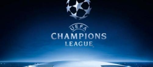 La Juventus potrebbe incassare poco meno di 70 milioni dalla Champions League.