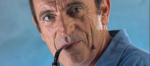 Raoul Casadei, 5 canzoni più celebri che lo hanno reso 'il re del liscio'.
