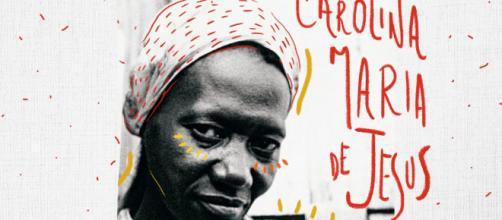 A escritora mineira Carolina Maria de Jesus: de favelada e catadora à escritora e poetisa (Arquivo Blasting News)
