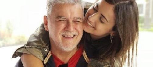 Mari Palma lamenta morte do pai (Reprodução/Instagram/@maripalma)