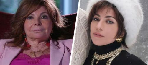 The House of Gucci, Patrizia Reggiani contro Lady Gaga che non l'ha interpellata.