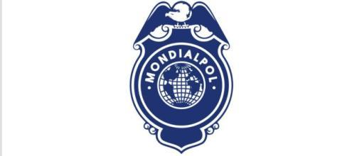 Assunzioni vigilanza presso Mondialpol.