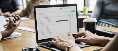 O marketing digital pode impactar significativamente em uma empresa (Reprodução/Pixabay)