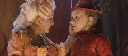 Oscar 2021: l'Italia in gara con Laura Pausini e Pinocchio di Matteo Garrone.
