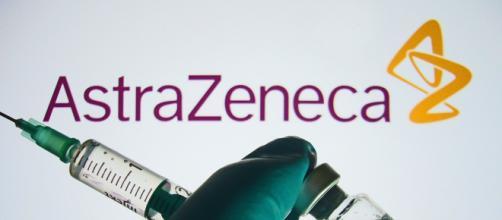 Vaccino AstraZeneca sospeso in tutta Italia, decisione precauzionale dell'Aifa.