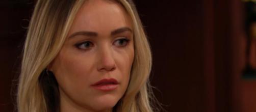 Beautiful, anticipazioni dal 29 marzo al 4 aprile: Wyatt perdona Flo, Brooke pressa Eric.