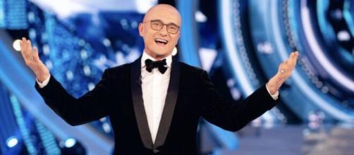 GF Vip 6, primi rumors sul cast: tra i papabili concorrenti Amdeo Goria e Gaia Zorzi