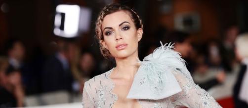Ludovica Pagani, nei 100 Professional 2021 della rivista Forbes Italia.