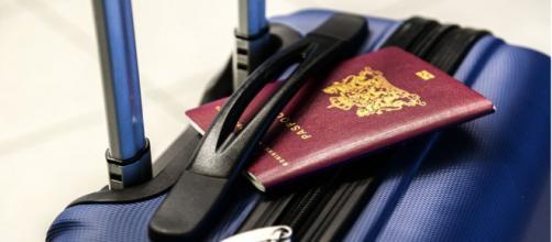 Ya se saben las características del pasaporte de vacunación (Pixabay)