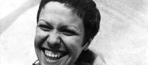 Elis Regina morreu em 1982 (Arquivo Blasting News)