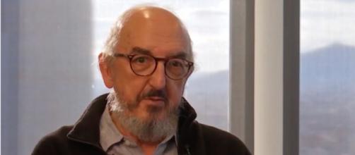 Le patron de Media pro aurait donné 30 millions d'euros à Laporta - photo capture d'écran vidéo Youtube