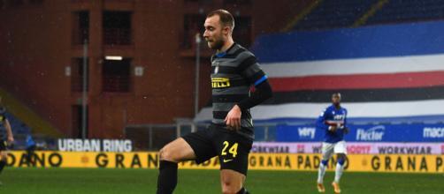 Le probabili formazioni di Bologna-Inter.