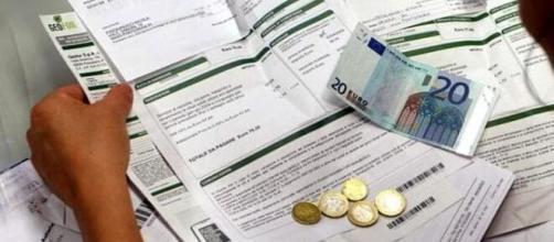 Rottamazione Cartelle, importi fino a 5 mila euro.