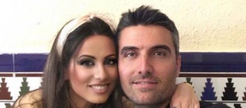 Sara Dénez desmiente los rumores de su relación con Iker Casillas (Foto Instagram @saradenez)