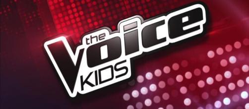 'The Voice Kids' volta em abril (Reprodução/TV Globo)