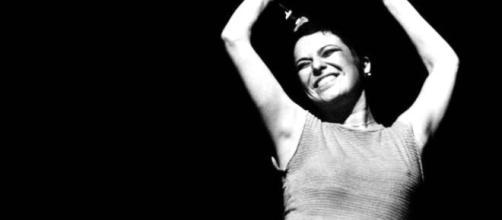 Elis Regina deixou músicas de sucesso (Arquivo Blasting News)