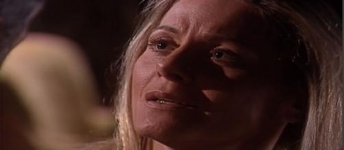 Helena recusa proposta de Pedro em 'Laços de Família' (Reprodução/Rede Globo)