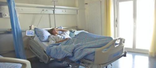 La eutanasia entrará en vigor durante el próximo verano en España (Pexels)