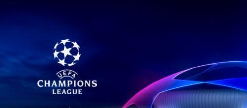 Uefa Champions League, è attesa per i sorteggi dei quarti.