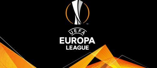 Europa League for top teams copyright UEFA
