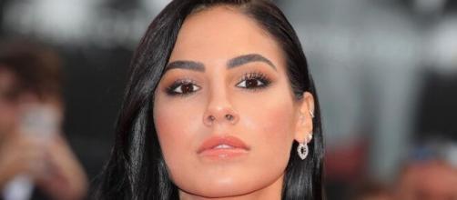 Giulia De Lellis ha problemi ai denti: 'Sono super preoccupata, un'ansia tremenda'