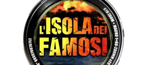 Isola dei famosi, seconda puntata: perde il televoto il visconte Guglielmotti.