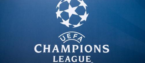 Les affiches de la Champions league © UEFA