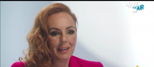 Rocío Carrasco habría tratado de quitarse la vida hace algunos años según 'Sálvame' (Telecinco)