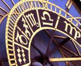 L'Oroscopo della settimana fino al 14 marzo 2021