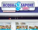 Offerte di Lavoro Acqua & Sapone: si cercano addetti vendita in Italia.