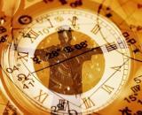 Oroscopo del giorno 3 marzo per tutti i segni zodiacali.
