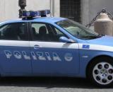 Torino, arrestato un uomo dopo il furto di una bici a noleggio.