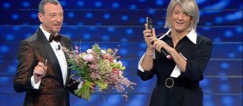Anticipazioni Sanremo terza serata 4 marzo, scaletta e ospiti: previsti i 26 duetti.