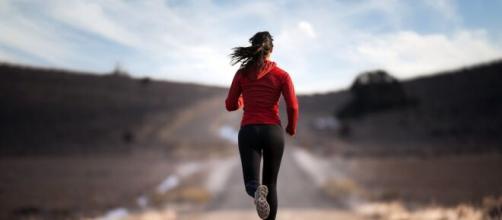 BODYHIT : les conseils clés pour se mettre au running - Miha Bodytec - bodyhit.fr