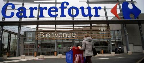 Couche-Tard/Carrefour: what a hoot | Financial Times - ft.com