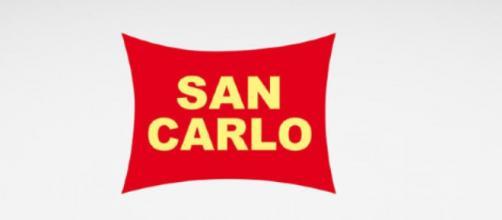 L'azienda San Carlo apre le assunzioni.