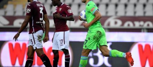 Lazio-Torino, sempre meno chance che il match si disputi.