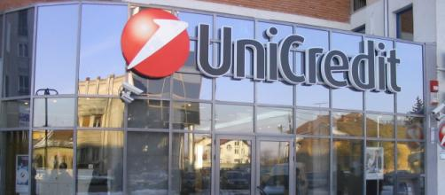 Offerte lavoro Unicredit 2021.