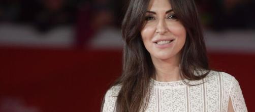 Sabrina Ferilli reciterà in Svegliati amore mio su Canale 5.