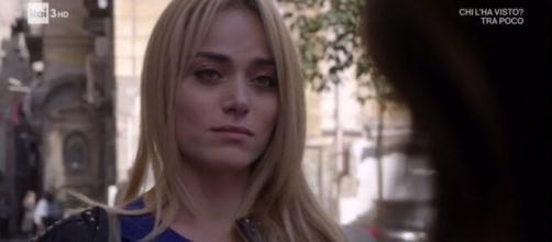 Upas, spoiler 1 aprile: Clara riceverà una notizia (ignota) che la lascerà sconvolta.