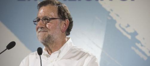 Aznar y Rajoy testificarán esta semana por la caja b del Partido Popular (Flickr)