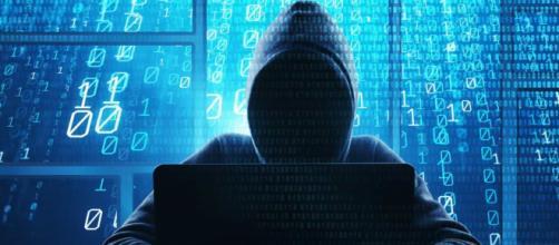 Dados pessoais e de empresas são vendidos na 'deep web' desde janeiro, época da ocorrência do megavazamento (Arquivo Blasting News)