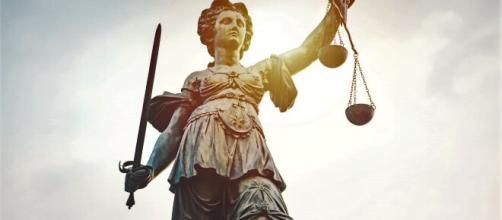 Nuovi concorsi Ministero della Giustizia: in arrivo 22mila posti per laureati e diplomati