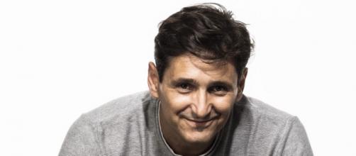 Intervista a Michele Vaccaro, imprenditore e manager fondatore di Nonny