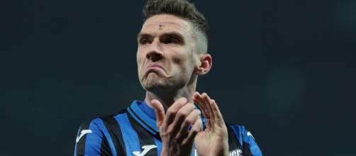 La Juventus a tutta su Robin Gosen