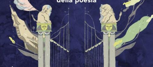 La casa editrice il Narratore presenta 'Attraverso persone e cose - Il racconto della poesia' di Gian Luca Favetto in audiolibro.