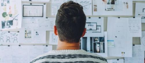 Como usar o marketing digital a favor da empresa durante a crise? (Reprodução/Pexels)