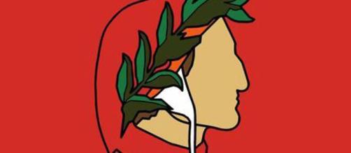 Dante Alighieri viene celebrato il 25 marzo.