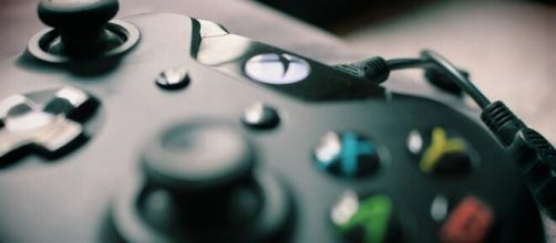 Microsoft to acquire gaming messaging platform Discord (Image source: QuentinLeGohic/Pixabay)